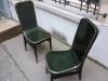 chaises-urban