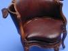 fauteuil-de-bureau-louisxv
