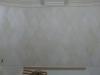 mur-en-parchemin