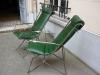 chaises-longues