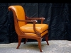 fauteuil-8