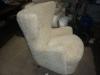 fauteuil-en-mouton